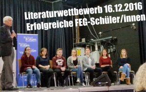 8391-feg-literaturwettbewerb