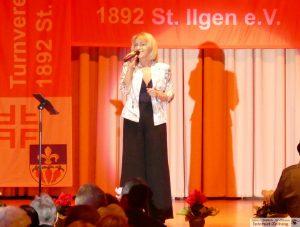8395 - TV Germania Ehrungsabend - 18