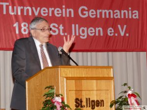 8395 - TV Germania Ehrungsabend - 5