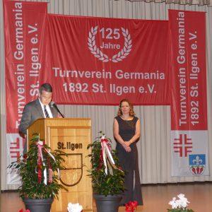 8395 - TV Germania Ehrungsabend - 8
