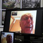 Sandhäuser Stolperstein-Initiative: </br>Den Nummern die Namen zurückgeben