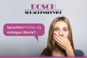 8397 - Dosch