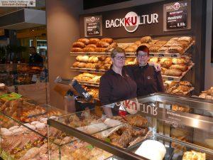 8415 - KuU Bäckerei im Edeka - 2