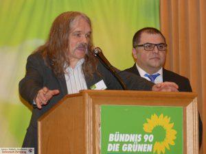 Ralf Frühwirt, Sahin Karaaslan