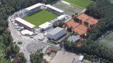 Der SV Sandhausen zieht nächste Saison die U23 vom Spielbetrieb zurück