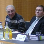 Leserbrief W. Renner: Replik auf LB von Stadtrat Bader