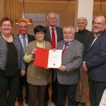 SPD Ortsvereine Leimen und St. Ilgen stimmten für Fusion