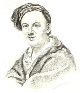 Peter Anton Verschaffelt