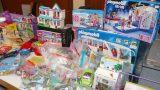 Beliebtes Nachbarschafts-Projekt: </br>Hofflohmarkt in Leimen findet statt