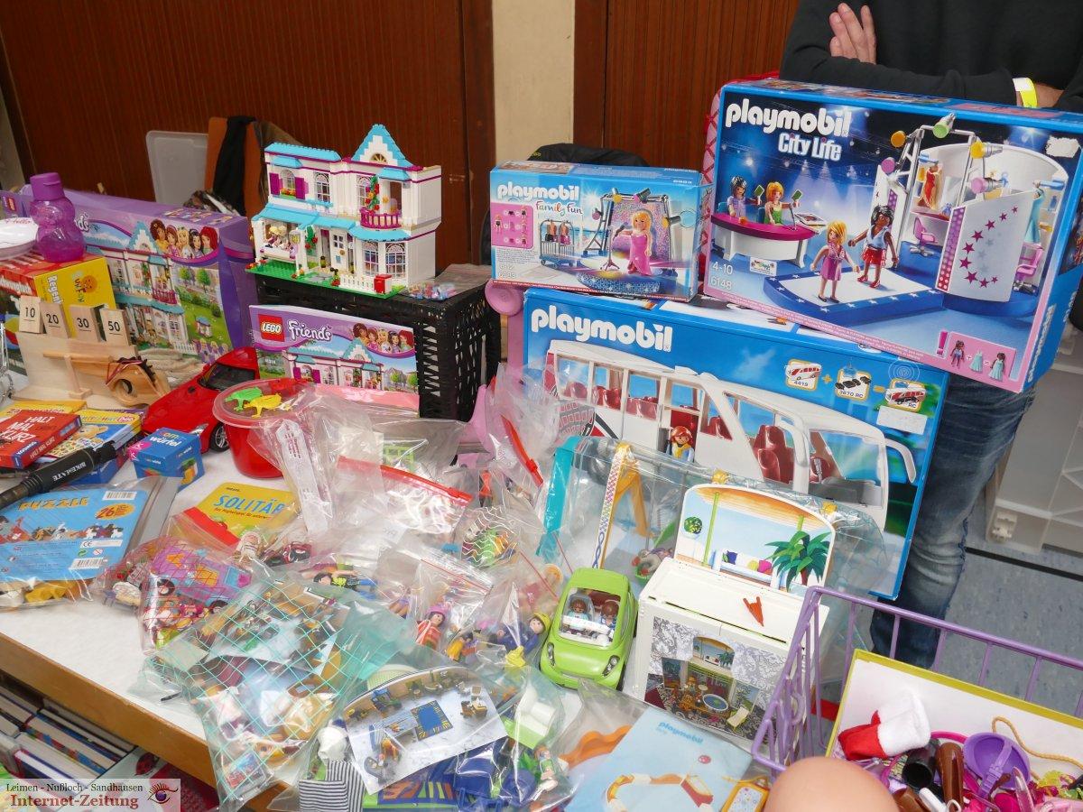 Playmobil Klettergerüst : Playmobil wald kinder baby spielzeug günstige angebote
