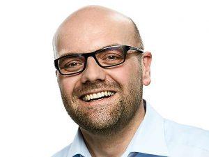 Steuerberater Kai Ingo Ziegler
