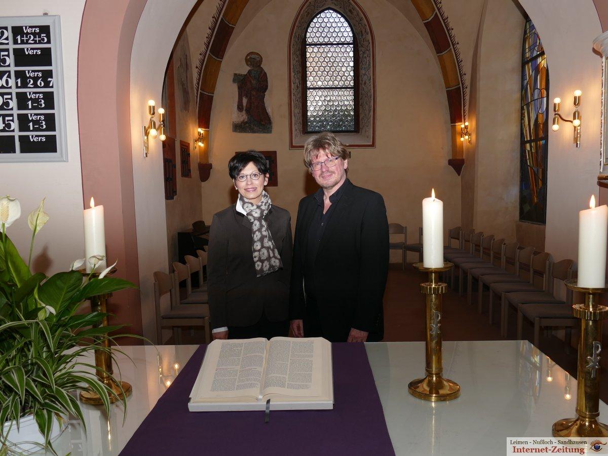 Forum Bach, Bibel, Persönlichkeit: Bach von Michael und Bibel von ...