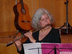 Regina Kaufmann
