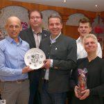 Business-Update: Café Schween-Nachfolge zum Zweiten – Jetzt Café Behr