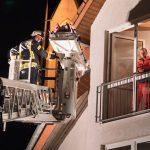 Gemeinderat besiegelt den neuen Drehleiterstandort Leimen