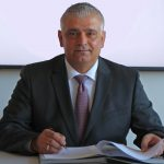 Sandhausen: Haushalt auf Rekordniveau und trotzdem weiterhin schuldenfrei