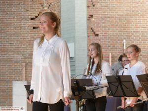 Ann-Kathrin Wagner