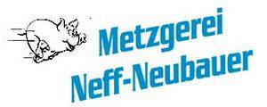 Metzgerei Neff-Neubauer