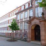 Wegen Corona-Infektionen - Leimener Turmschule schließt bis 9. April 2021
