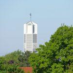 """""""Getauft und Gesandt"""" - Gemeinsamer Gottesdienst der Katholischen Seelsorgeeinheit"""