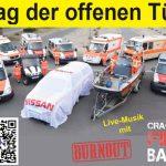 Wahlen beim Roten Kreuz Leimen bestätigen personelle Leitung