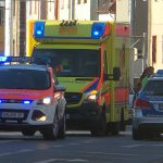 Sofortmaßnahmen bei der Notfallrettung im Rhein-Neckar-Kreis verbessert