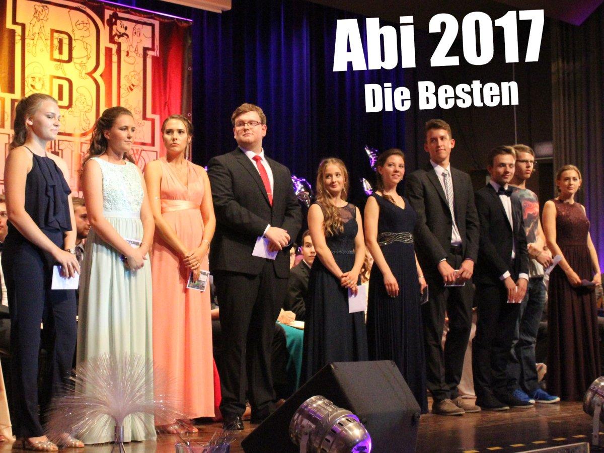 Friedrich Ebert Gymnasium Sandhausen Gala Für Den Abiturjahrgang