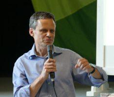 Gauangelloch gemeinsam gestalten: Verein gestaltet zukünftig Stadtteil mit
