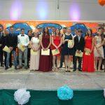 Besondere Leistungen ausgezeichnet – Feierliche Realschul-Entlassungsfeier