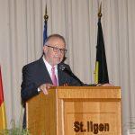 """Leserbrief von Wolfgang Müller zum """"Leimener Brennpunkt"""""""