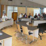Leserbrief A. Hahn zum Runden Tisch über Rathausplatz-Bebauung