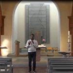 """""""Im Urlaub eine Kirche besuchen"""" – </br>Das Geistliche Wort #305"""