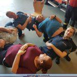 Feuerwehr – Übungsabend Teambuilding