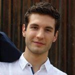 Musikverein Feuerwehrkapelle Nußloch stellt Luca Rodrigues als neuen Dirigenten vor