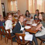 Gartenfreunde Probsterwald: Frisch und lecker direkt aus dem Garten auf den Teller