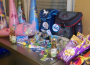 Lions Club Leimen spendet 100 Schulranzen und Schultüten