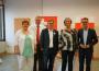 """""""Rentenniveau, Beiträge und Eintrittsalter stabil halten"""": Diskussion mit Lars Castellucci"""