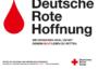 Blutspendeaktion am 5.9. in Sandhausen