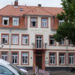 """Am Freitag: Leimener Traditions-Gasthaus """"zur Krone"""" eröffnet nach aufwändiger Sanierung"""