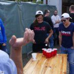Diljes Kerwe-Nachlese: Beerpong, nette Leute und viele Fotos