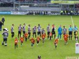SVS schlägt Kaiserslautern mit 1:0 – Mit 11 Punkten derzeit auf Tabellenplatz 3