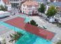 Leserbrief Alexander Hahn – Die Dimensionen der geplanten Rathausplatz-Bebauung