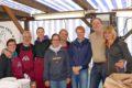 Weinkerwe Nachlese II: </br>Fleißige Hände und fröhliche Gäste