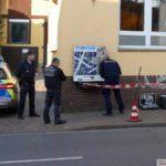 Leimener Messerstecher-Opfer verstorben – Gewaltdelikt nun Mord / Totschlag