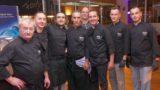 Fody's neue Speisekarte ab Dezember – Top Sous Vide Küchenspezialitäten