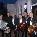 Hammerparty im Fody's Restaurant – </br>200 Gäste feierten die neue Küche
