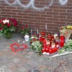 Nach Tötungsdelikt in Leimen: Polizei nimmt Tatverdächtigen in Frankreich fest