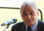 Bruno Sauerzapf – Kommentar zur Bundestagswahl