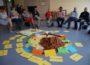"""""""Lebendig weiter"""" – Workshop in der kath. Seelsorgeeinheit"""