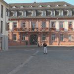 """""""Leimens neuer Mauritiusplatz"""" – </br>Das Geistliche Wort #314"""